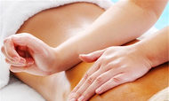 Lomi lomi massage nieuwerkerk aan den ijssel