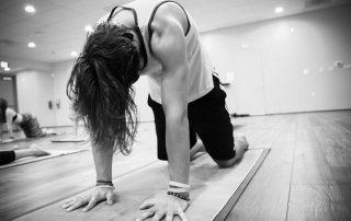 rug-schouders-nek-pijn-massage